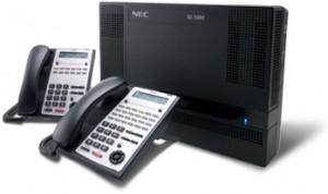nec-ip-pbx-500x500