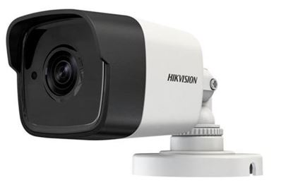 Hikvision-DS-2CE16F7T-IT