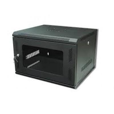 4u data cabinet