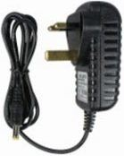 Power supply 12V AC