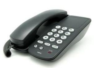 basic-telephone