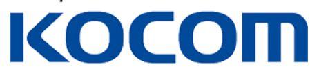 kocom-logo