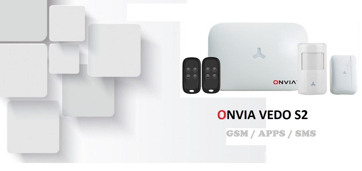 onvia-design-front