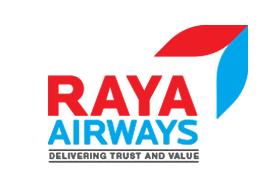 rayaairways