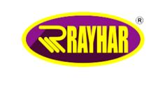 rayhar